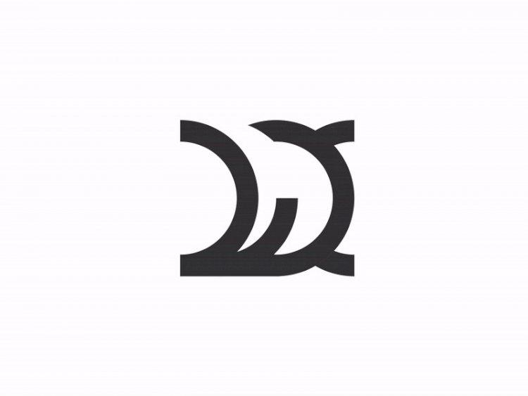 Logofolio of the Week #3