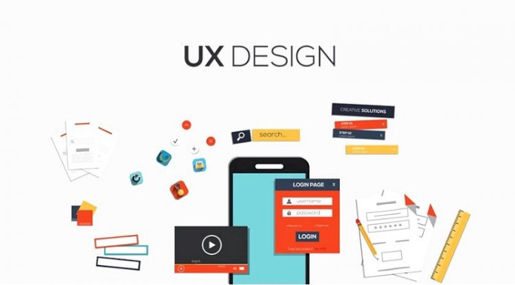 Why UX Designers Should Learn about Cross-Cultural Design